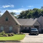 roofing near me, roof repairs in the woodlands, roof repair in conroe