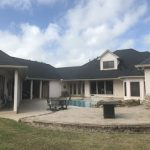 roof replacement mckinney, roof replacement dallas