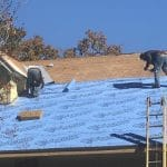 roof replacement the woodlands, roof replacement tomball, roof replacement conroe