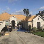 roofing tomball, roofing the woodlands, roofing conroe, roofing near me