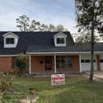 roofing in mckinney, roofing company mckinney, roof repairs mckinney
