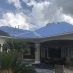 roofing in conroe, roofing company conroe, roof repairs conroe