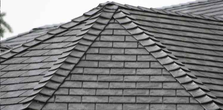 Importance Of Good Roofing The Woodlands Amp Conroe Tx
